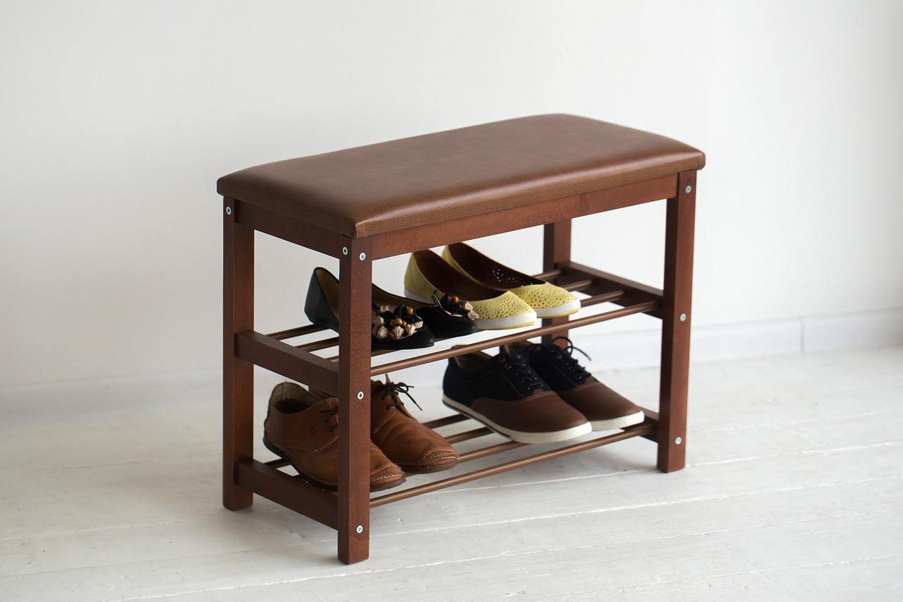полки для обуви в прихожую железная с узорами