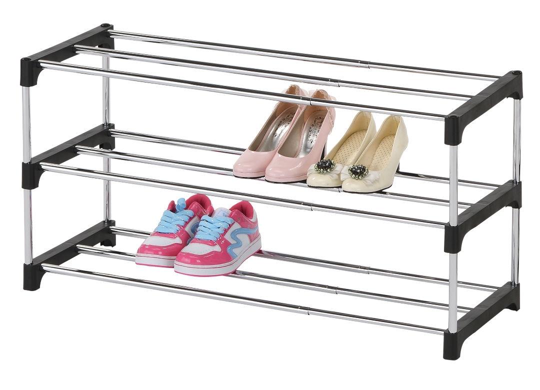 этажерка для обуви в прихожую дизайн