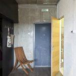 красивый стиль проходной комнаты фото