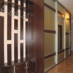 качественная отделка коридора мдф картинки