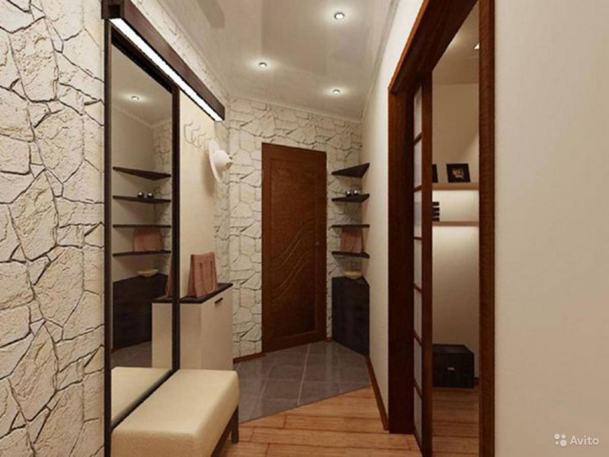 Дизайн маленькой ванной комнаты в квартире маленький туалет
